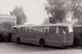 241-05-Leyland-Panther-a