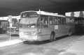 242-01-Leyland-Panther-a