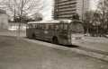 242-02-Leyland-Panther-a