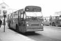 243-01-Leyland-Panther-a