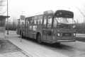 243-03-Leyland-Panther-a