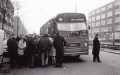 243-07-Leyland-Panther-a