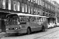 244-02-Leyland-Panther-a