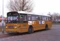 245-03-Leyland-Panther-a