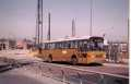 245-05-Leyland-Panther-a