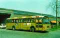 246-02-Leyland-Panther-a