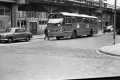 246-03-Leyland-Panther-a