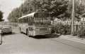 248-03-Leyland-Panther-a