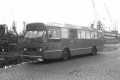 250-01-Leyland-Panther-a