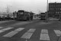 251-02-Leyland-Panther-a