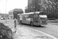 251-03-Leyland-Panther-a