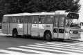 254-03-Leyland-Panther-a