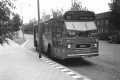 255-01-Leyland-Panther-a