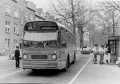 256-01-Leyland-Panther-a