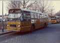 256-06-Leyland-Panther-a