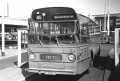 257-03-Leyland-Panther-a