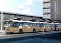 257-05-Leyland-Panther-a