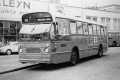 260-01-Leyland-Panther-a