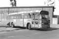 272-01-Leyland-Panther-a