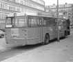 274-01-Leyland-Panther-a