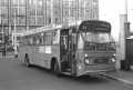 275-01-Leyland-Panther-a