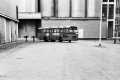 275-02-Leyland-Panther-a