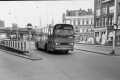 276-03-Leyland-Panther-a