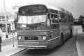 277-03-Leyland-Panther-a