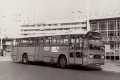 277-06-Leyland-Panther-a