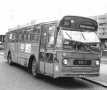 278-01-Leyland-Panther-a