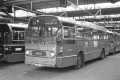279-01-Leyland-Panther-a