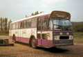 280-02-Leyland-Panther-a