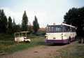 280-03-Leyland-Panther-a