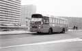 280-04-Leyland-Panther-a