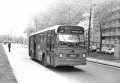 284-02-Leyland-Panther-a