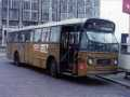 284-09-Leyland-Panther-a