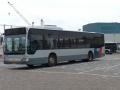 245-10 Mercedes-Citaro -a
