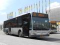 245-2 Mercedes-Citaro -a