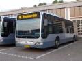 245-7 Mercedes-Citaro -a