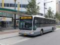 245-8 Mercedes-Citaro -a