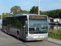 245-9 Mercedes-Citaro -a