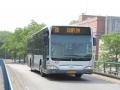 246-1 Mercedes-Citaro -a
