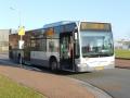 246-11 Mercedes-Citaro -a