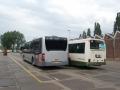 246-12 Mercedes-Citaro -a