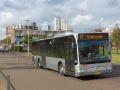 246-14 Mercedes-Citaro -a