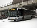 246-15 Mercedes-Citaro -a