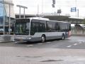 246-16 Mercedes-Citaro -a