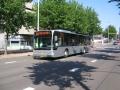 246-17 Mercedes-Citaro -a