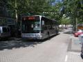 246-18 Mercedes-Citaro -a