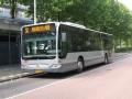 246-19 Mercedes-Citaro -a